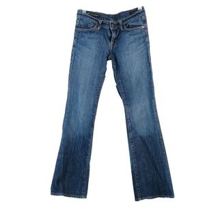 Per Owned Women's Citizens of Humanity Size 25 low